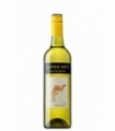 Yellow Tail  Blanco Chardonay 3/4 (Australia)