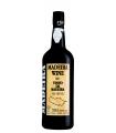 Vino Madeira Sweet 70 cl