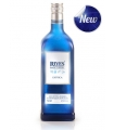 GIN EXOTICA RIVES 37.5º 70CL