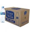 AGUA FONT VELLA 50 CL.X 24 (precio caja)