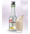 PURE MONIN PERA 1 L.