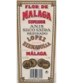 Cazalla Anis Flor de Malaga 1 L.