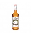 SIROPE MONIN AVELLANAS 70 CL.