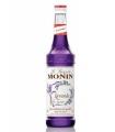 SIROPE MONIN LAVANDA 70 CL