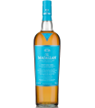 MACALLAN EDITION 6 WHISKY 48,6º 70 CL.