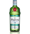 TANQUERAY 0,0% SIN ALCOHOL 70 CL.