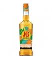 JB BOTÁNICO 37.5º 70CL