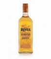 Gin Rives Orange 70 cl.
