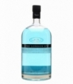 Gin London nº1 70 cl