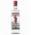 Gin Beefeater 1 l.