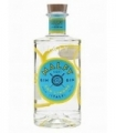 Gin Malfy Limone 70 cl