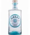 Gin Malfy Originale 70 cl