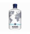 Gin Nordes 70 cl.