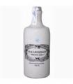 Gin Macaronesian White 70 cl.