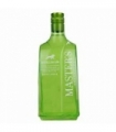 Gin Master Green Apple 70 cl