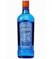 Gin Larios 12 70 cl.