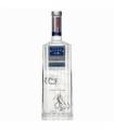 Gin Martin Miller 70 cl.