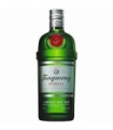 Gin Tanqueray London 70 cl