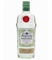 Gin Tanqueray Rangpur 70 cl