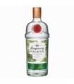 Gin Tanqueray Malacca 1 l