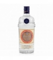 Gin Tanqueray Old Tom 1 l.