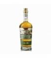 Ron Conde de Cuba Elixir 70 cl