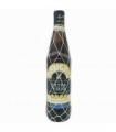 Ron Brugal Extra Viejo 70 cl