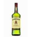Whisky Jameson 1 l.