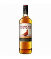 Whisky Famous Grouse 1 l.