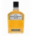 Bourbon Jack Daniel,s Gentelman Jack 70 cl