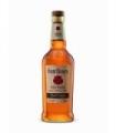 Bourbon four Roses 1 l.