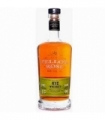 Bourbon Yellow Rose rye 70 cl