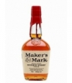 bourbon Makers Mark 70 cl