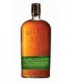 bourbon bulleit rye 70 cl