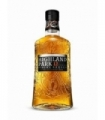 whisky malta Highland park 70 cl