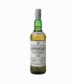 whisky Laphroaig 10 70 cl