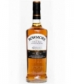 whisky Bowmore nº1 70 cl