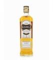 Whisky Bushmills Original 70 cl