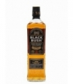 Whisky Bushmills Black Bush 70 cl