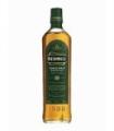 Whisky Bushmills Single Malt 70 cl