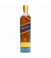 Whisky J. Walker Etiqueta Azul 70 cl