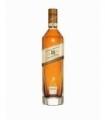 Whisky J.Walker 18 años 70 cl