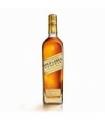Whisky J. Walker Gold Reserve 70 cl.