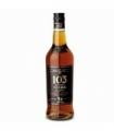 Brandy jerez reserva 103 e. negra 70 cl