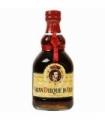 Brandy Gran Duque de Alba 70 cl