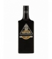 Crema Tequila Mango Maxica 70 cl