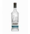 Tequila Jimador Blanco 70 cl