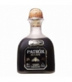 Tequila Patron XO Cafe 70 cl