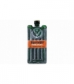 Jagermeister CoolPack 35 cl