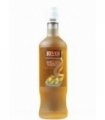 Licor de Avellana Tostada Rives 70 cl